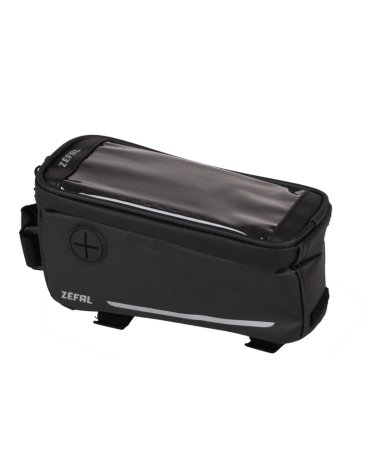Bolsa Cuadro Zefal Console Pack T1