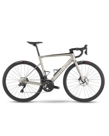 Bicicleta BMC Teammachine SLR01 FIVE 2022