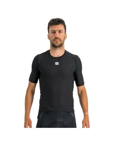 Camiseta Interior Sportful Bodyfit Pro SS
