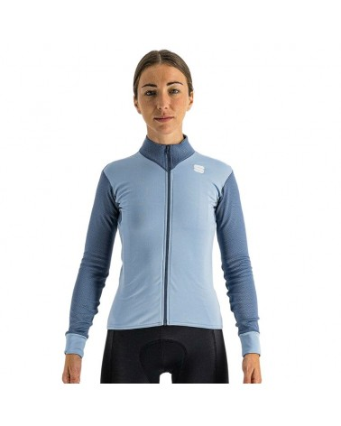 Maillot Mujer Sportful Kelly Thermal Jersey