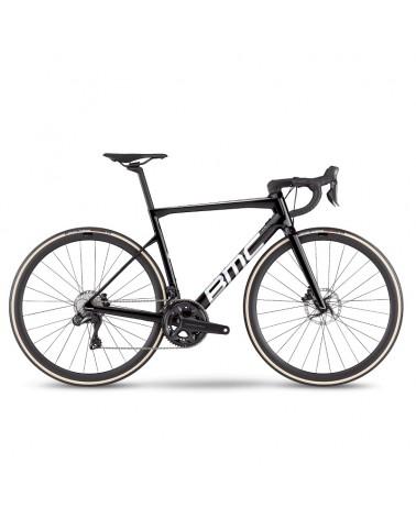 Bicicleta BMC Teammachine SLR ONE 2022