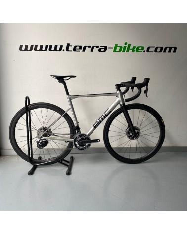 Bicicleta Bmc Teammachine ALR Talla-51
