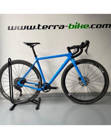 Bicicleta de Ocasión OpenCycle New U.P. Talla S