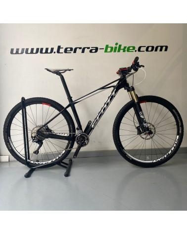 Bicicleta de Ocasión Scott Scale 910 Talla-M