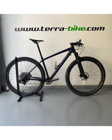 Bicicleta de Ocasión Specialized Epic HT Pro Talla-M
