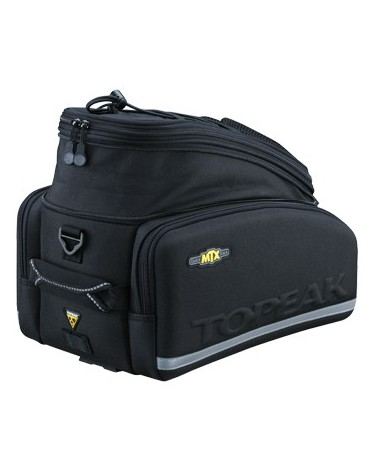 Alforjas Topeak MTX Trunk Bag DX