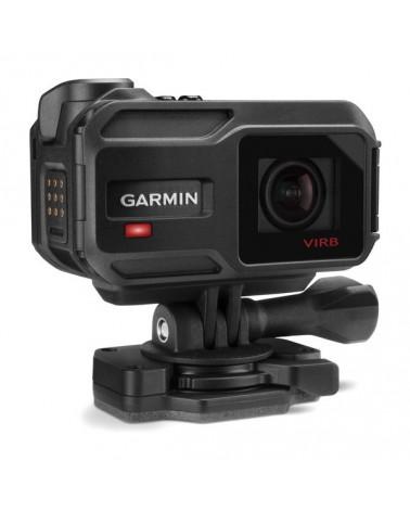 Cámara Video Garmin Virb X Elite