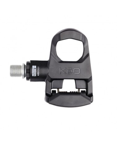 Pedal Look Keo Easy Negro