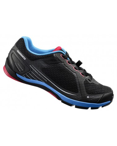 Zapatillas Btt Shimano CW41
