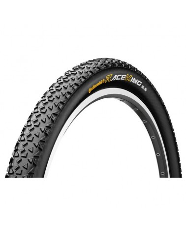 Cubierta Continental Race King Protection UST