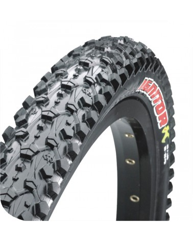 Cubierta Maxxis Ignitor Tubeless Ready