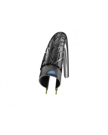 Cubierta Schwalbe Energizer Pro 700x38C