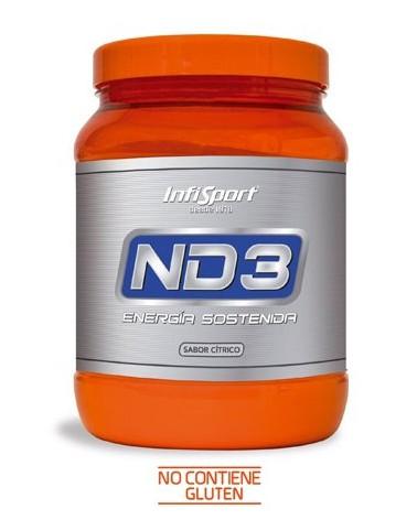 Infisport ND3 800 gramos