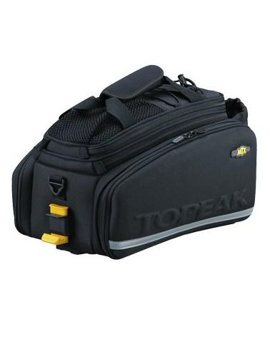 Alforjas Topeak MTX Trunk Bag DXP