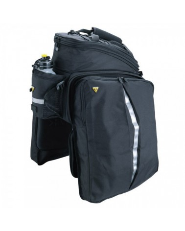 Alforja Topeak MTS Trunk Bag DXP