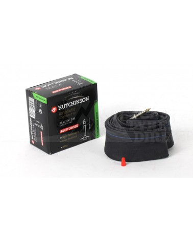 Camara Btt Hutchinson 2.30-2.85 (27.5 Plus/Enduro)