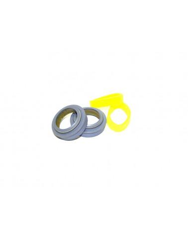Kit retenes Rock Shox 28mm para SID/Judy/Pilot/Dart