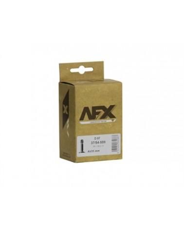 Cámara de aire Conor AFX estándar