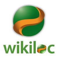 logo-wikiloc-garba-garbayo_4.jpg