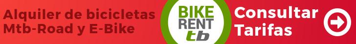 https://www.terra-bike.es/info/servicios