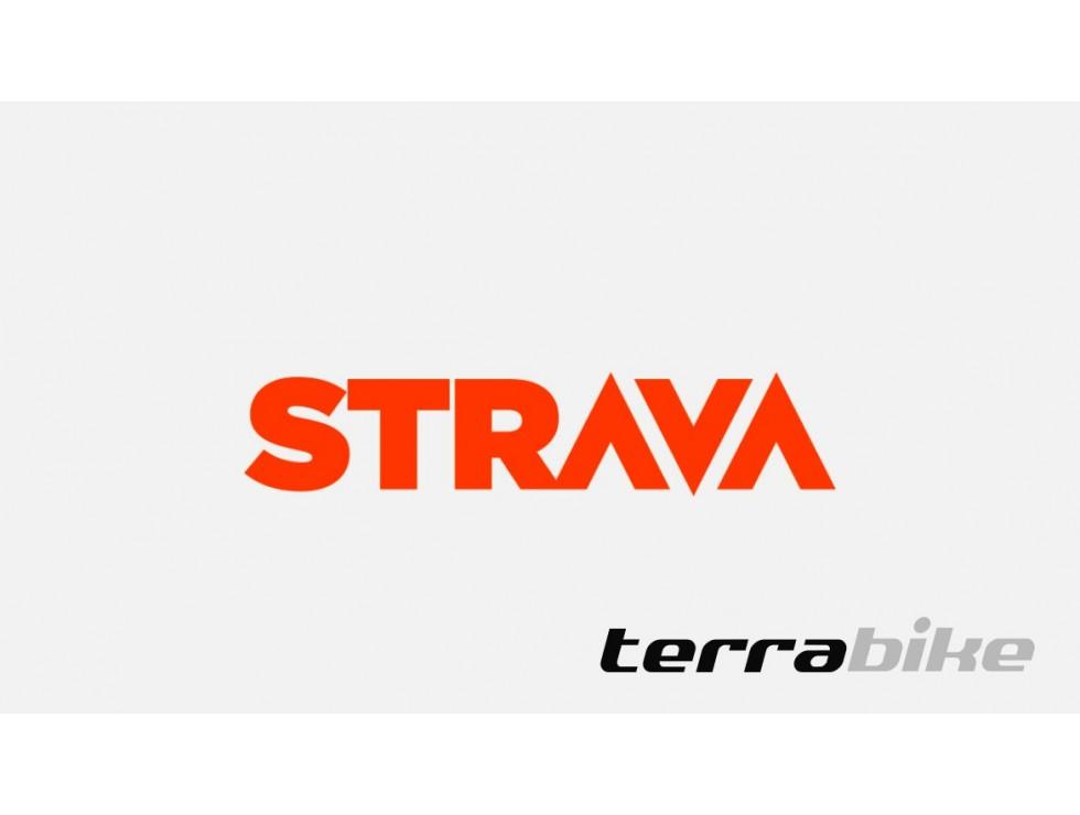 CONCURSO STRAVA-TERRABIKE
