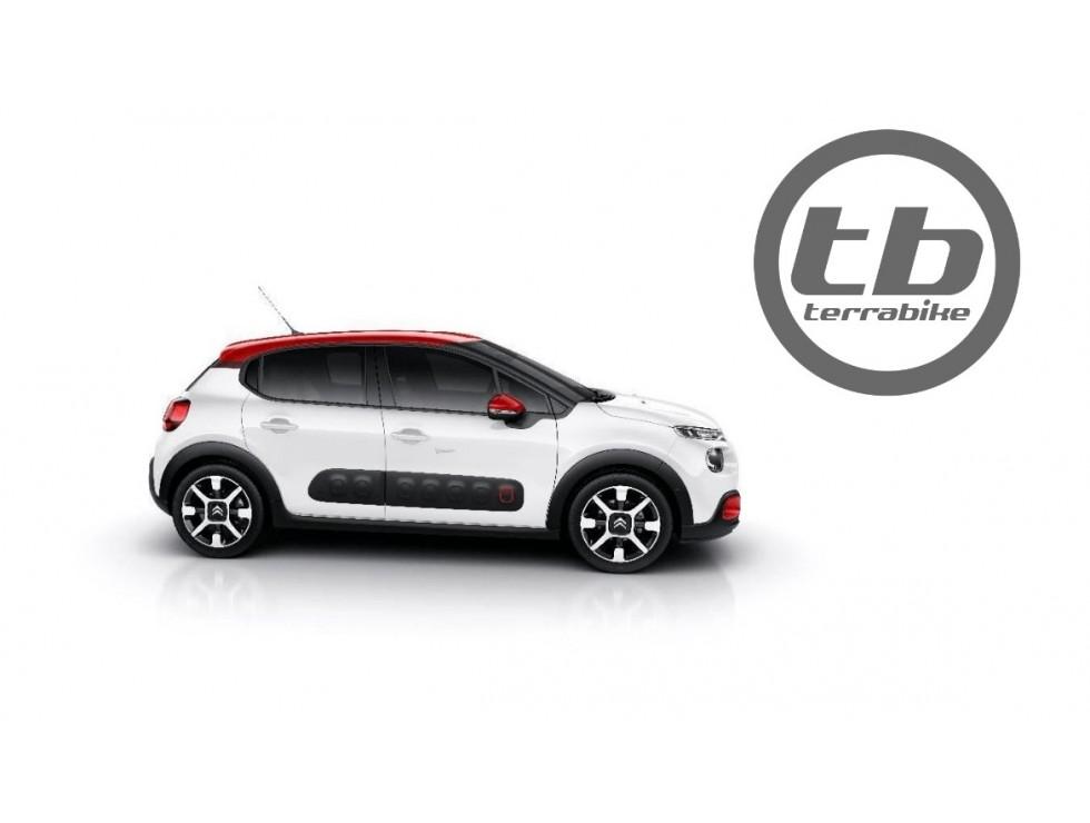 Citroën/Terrabike