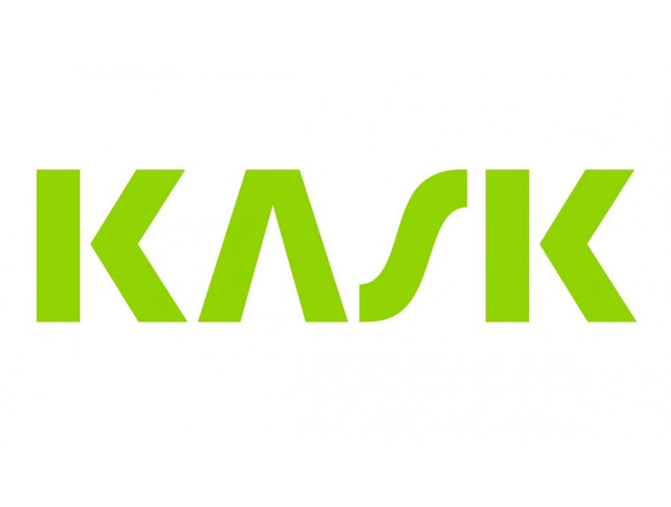 Kask, nueva marca de cascos en Terrabike
