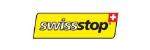 SWISSSSTOP